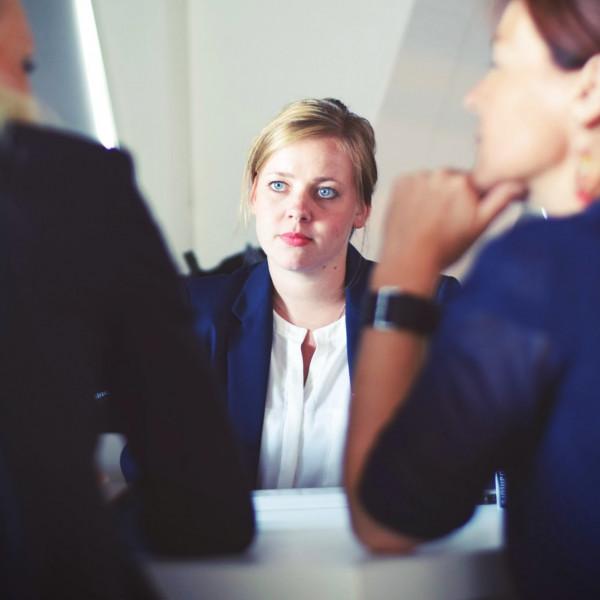 coaching-voor-werknemers-voor-5-sessies